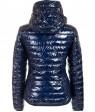 9546-307 Куртка жен. S-2XL по 5