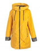 9551-7 Куртка жен. 3XL-7XL по 5