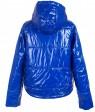9560-2 Куртка жен. S-2XL по 5