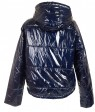 9560-3 Куртка жен. S-2XL по 5