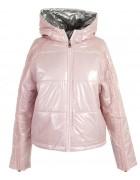 9560-81 Куртка жен. S-2XL по 5