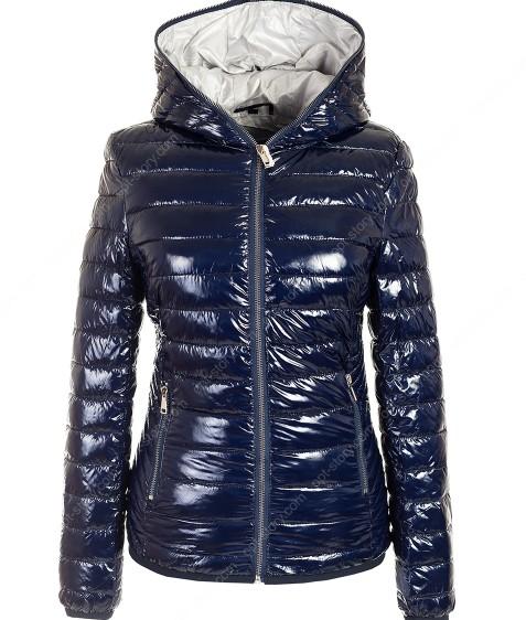 9561-3 Куртка жен. S-2XL по 5