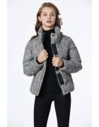 WMA-9225 Куртка женская S-XL 24/4