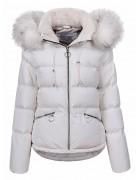 WMA-9226 Куртка женская S-XL 24/4
