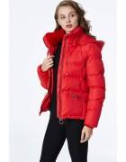 WMA-9228 Куртка женская S-XL 24/4