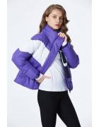 WMA-9229 Куртка женская S-XL 24/4