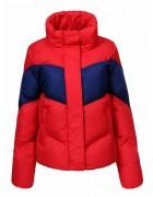 WMA-9230 Куртка женская S-XL 24/4