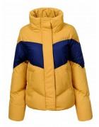 WMA-9231 Куртка женская S-XL 24/4
