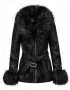 WPY-9579 Куртка демисезон женскаяS-XL, 24/4