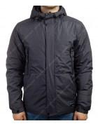 21013# черно-синий Куртка муж 46-54 по 5