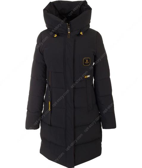 9005-8# Куртка жен S-3XL по 6