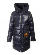 1093#8 Куртка жен S-3XL по 6