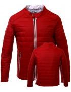 4314 Куртка мужск M - 3 XL по 5