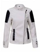 WPY-8419 Куртка женская S-XL 52/4
