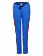 WRT-8777 Спортивные штаны женские  S-XL 48/4