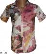 2016 ENS Рубашка мужская Paul Smith S-XL по 4шт (2XL)