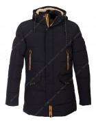 ZD-695#60 Куртка юниор 38-46 по 5