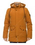 ZD-695#EY Куртка юниор 38-46 по 5