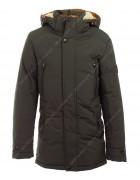 ZD-D-682 #JL Куртка мужская юниор 38-46 по 5