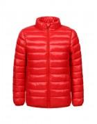 BMA-7356 Куртка мальчик 110-160 по 6 /6