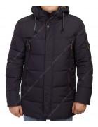 GW8808#20 Куртка мужская 46-56 по 6