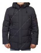 GW8808#25 Куртка мужская 46-56 по 6