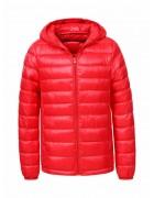 BMA-9661 Куртка мальчик 110-164 125/5
