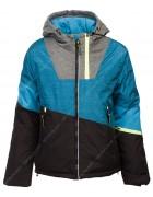 937A гол Куртка мальчик 140-170 по 5