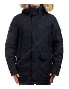 2050 т.син. Куртка мужская 46-54 по 5