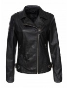 WPY-7817 Куртка женская S-XL 24/6