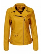 WPY-7820 Куртка женская S-XL 24/6