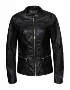 WPY-7807 Куртка женская S-XL 24/6