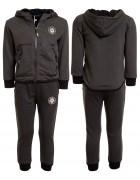 3658 Спорт костюм мальчик 1-5 по 5