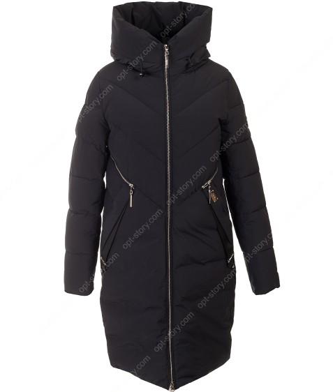 8952-8# Куртка жен L-5XL по 6