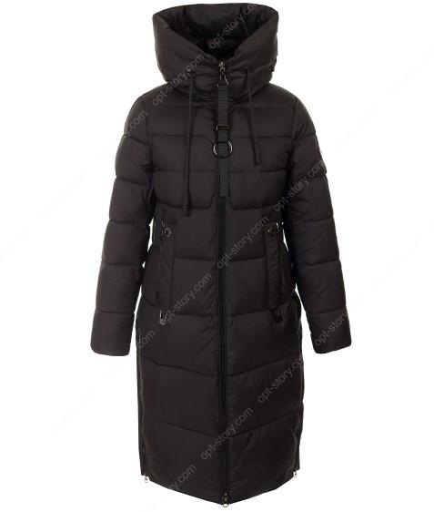 8959-1# Куртка жен L-5XL по 6