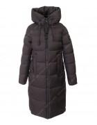 8959-18# Куртка жен L-5XL по 6