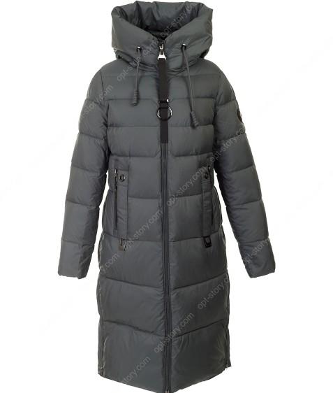 8959-21# Куртка жен L-5XL по 6