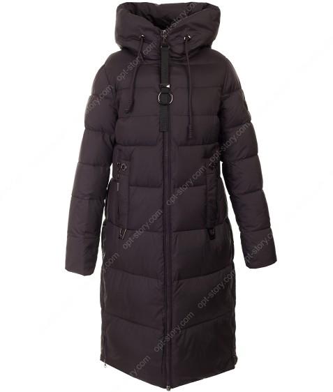 8959-22# Куртка жен L-5XL по 6