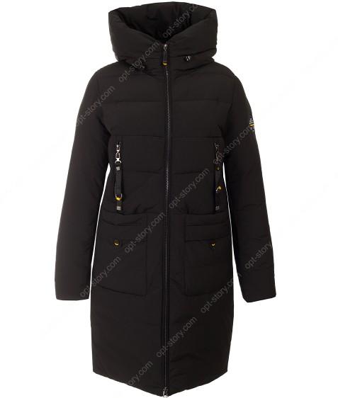 8963-1# Куртка жен L-5XL по 6