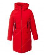 8963-3# Куртка жен L-5XL по 6