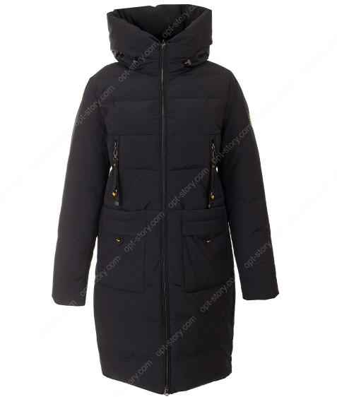 8963-8# Куртка жен L-5XL по 6
