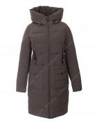 8963-11# Куртка жен L-5XL по 6