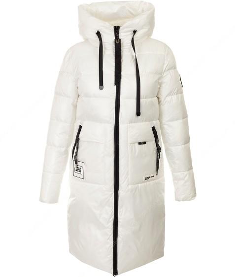 8970-2# Куртка жен S-3XL по 6