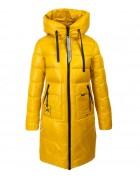 8970-9# Куртка жен S-3XL по 6