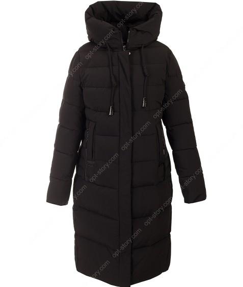 8977-1# Куртка жен XL-6XL по 6