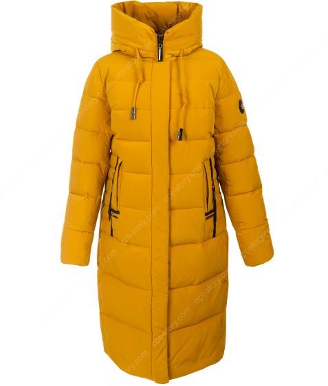 8977-4# Куртка жен XL-6XL по 6