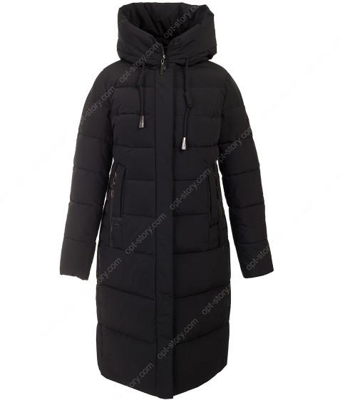 8977-8# Куртка жен XL-6XL по 6