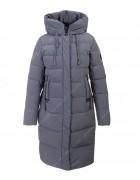 8977-19# Куртка жен XL-6XL по 6