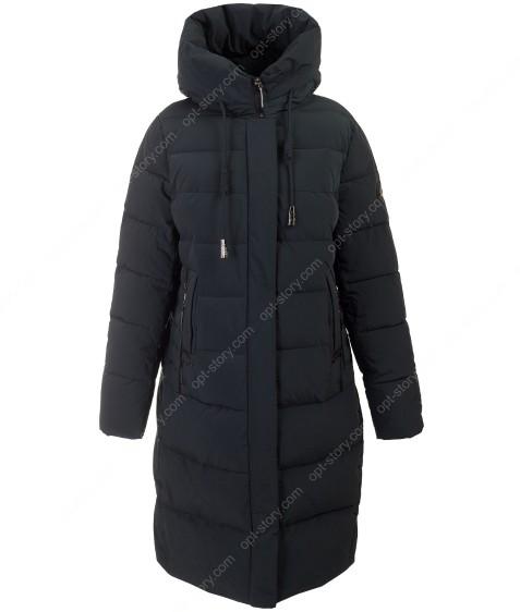 8977-20# Куртка жен XL-6XL по 6