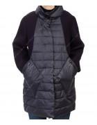 1862# син Куртка женская 48-56 по 5